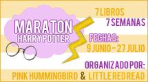 http://elmarcapaginas-loco.blogspot.com.es/2014/07/lectura-conjunta-maraton-harry-potter.html