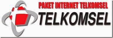 Paket Internet Telkomsel Andorid Terbaru