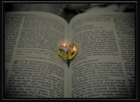 Acompanhe a devocional para casais. Incentive seu cônjuge neste aprendizado diário.