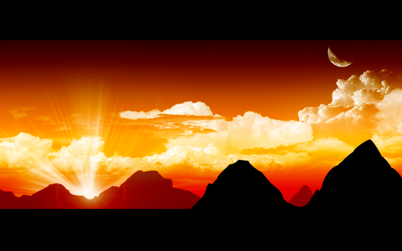 Desktop Wallpaper Gallery Travels Peru Machu Picchu