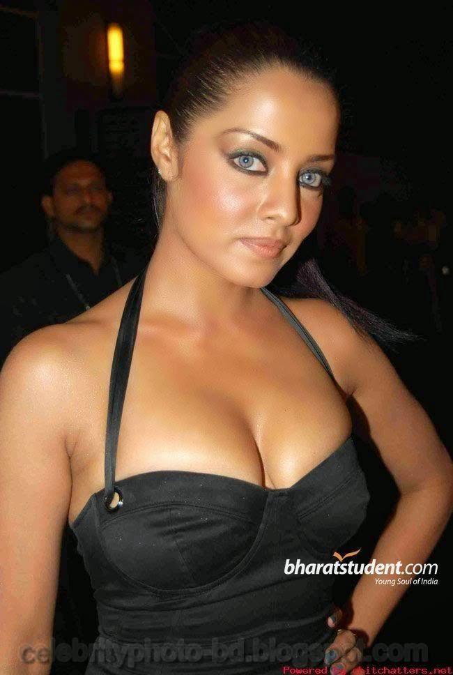 Bangladeshi+Beautiful++hot+Girls+Images+And+Photos+005
