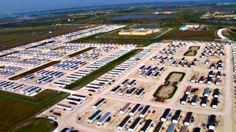 FEMA campos de concentración USA Campos-concentracion-usa