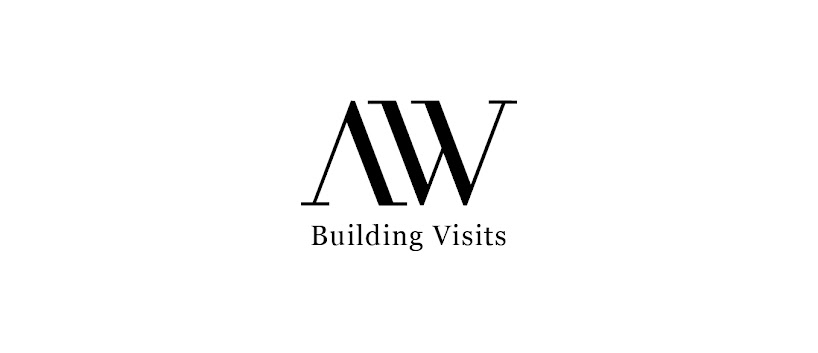 Alex Warren Architecture | Building Visits