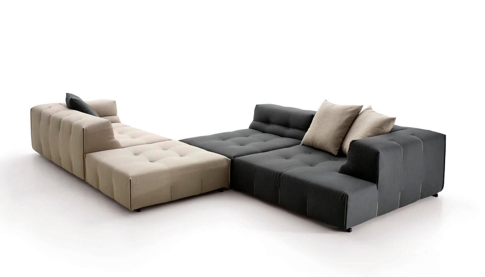 Amedeo liberatoscioli consigli utili come arredare con i - Creare un divano ...