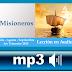 Lección de Escuela Sabática en Audio | 3er Trimestre 2015 | Misioneros | MP3