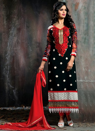 Simple Yet Elegant Ethnic Styles For All Your Casual Occasions