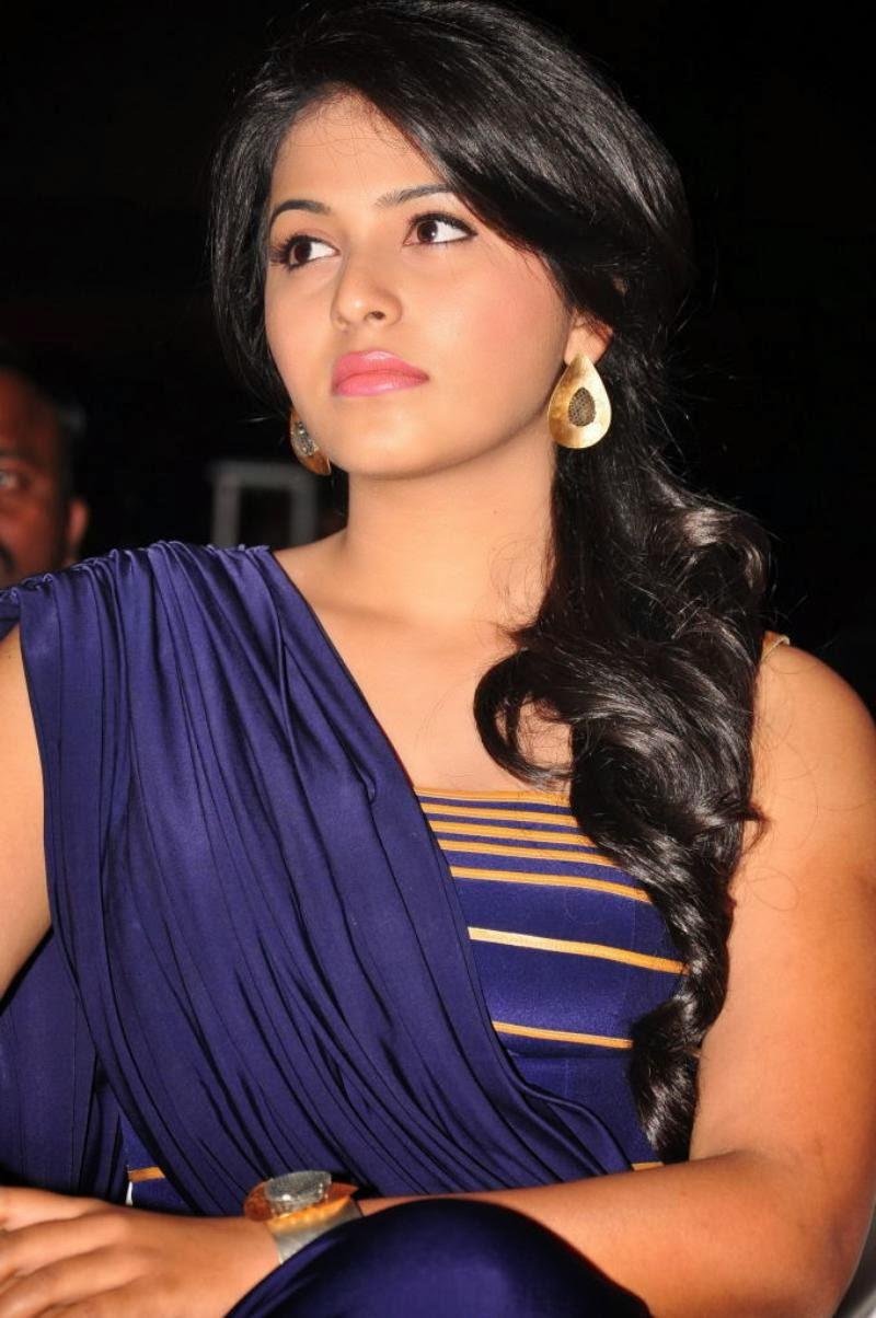 actress anjali profile, biography, filmography & photos | just 10 media