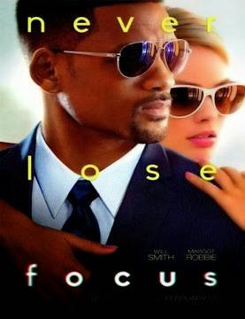 descargar Focus en Español Latino