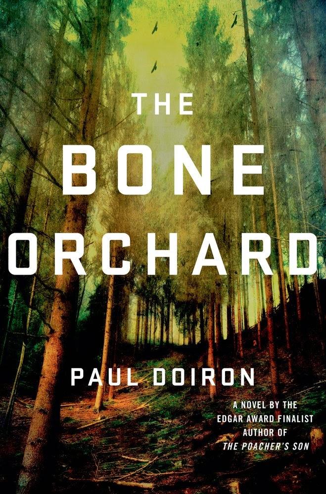 http://www.georgina.canlib.ca/uhtbin/cgisirsi/x/x/x//57/5?user_id=WEBSERVER&&searchdata1=the+bone+orchard&srchfield1=TI&searchoper1=AND&searchdata2=doiron&srchfield2=AU