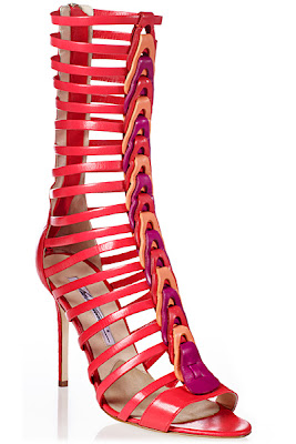 Brian-Atwood-Elblogdepatricia-gladiator-chaussures-shoes-zapatos-scarpe-calzature-calzado