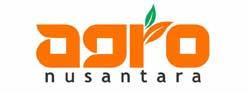 Agro Nusantara