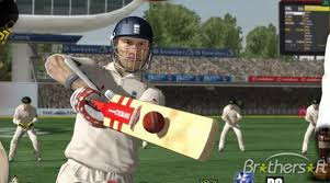 Ashes Cricket 2009 Free Download PC Game Full Version,Ashes Cricket 2009 Free Download PC Game Full VersionAshes Cricket 2009 Free Download PC Game Full Version,Ashes Cricket 2009 Free Download PC Game Full Version