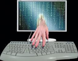 Web Security against viruses