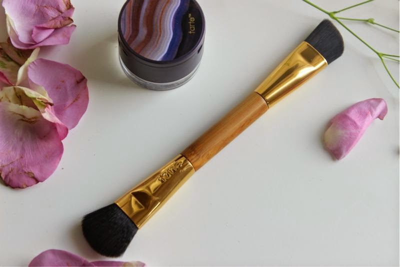 Tarte Amazonian Coloured Clay Concealer