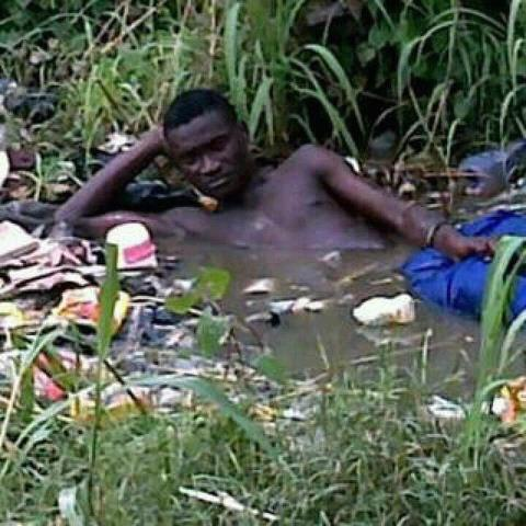 Pin picha uchi rahatupu wabongo wema ajilbabcom portal on pinterest
