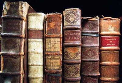 Dicas de livros usados baratos