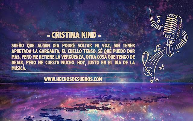 https://www.dropbox.com/s/ny9tgq8uuu6vj5r/Cristina%20Kind.jpg?dl=0
