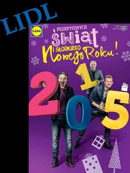 https://lidl.okazjum.pl/gazetka/gazetka-promocyjna-lidl-22-12-2014,10694/1/