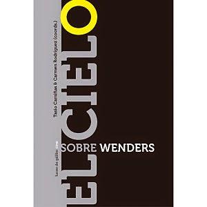El cielo sobre Wenders