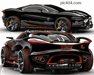 Cars View Sports Cars - Top sports cars