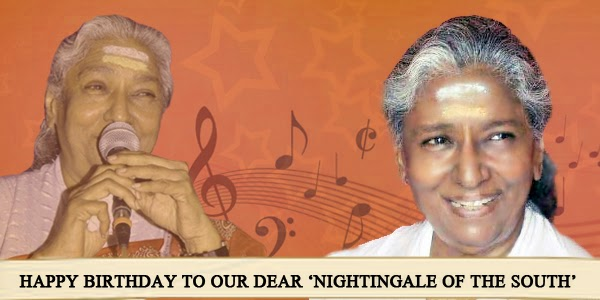 Listen to Janaki Songs on Raaga.com