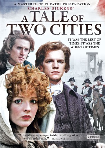 the dynamic characters in a tale of two cities by charles dickens A tale of two cities (charles dickens)  vital and dynamic characters in a tale of two cities a dynamic character is one who changes greatly during the course of a .