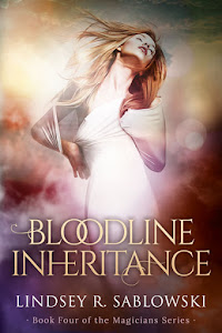Bloodline Inheritance
