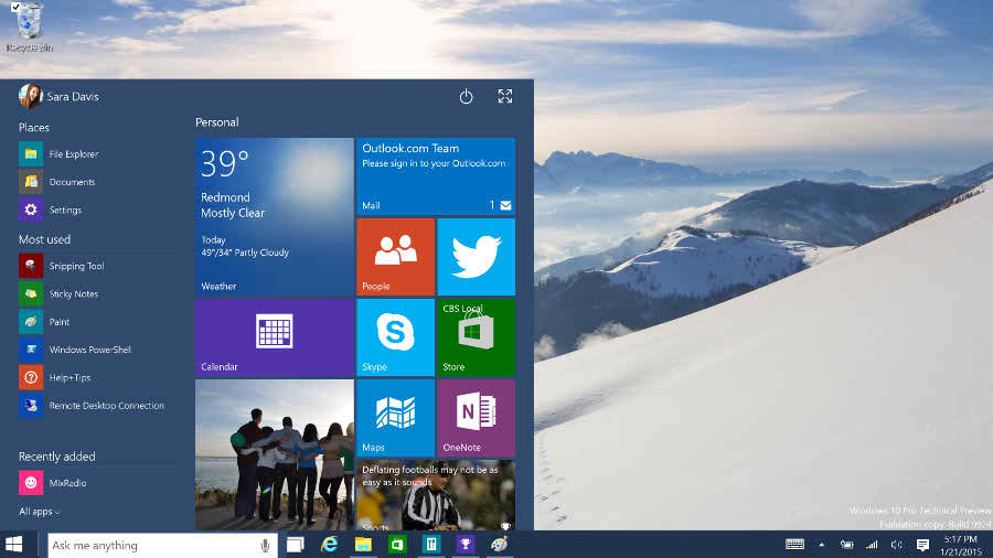 Windows 10 lifetime activation trick top learning tips there are many posts about the features and facilities of windows 10 in many blogs and websites but there is not so much posts about how to activate ccuart Choice Image
