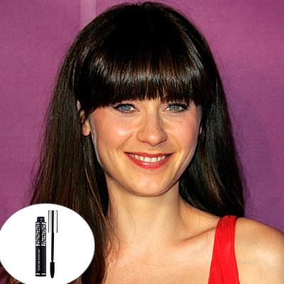 Emily Deschanel No Makeup