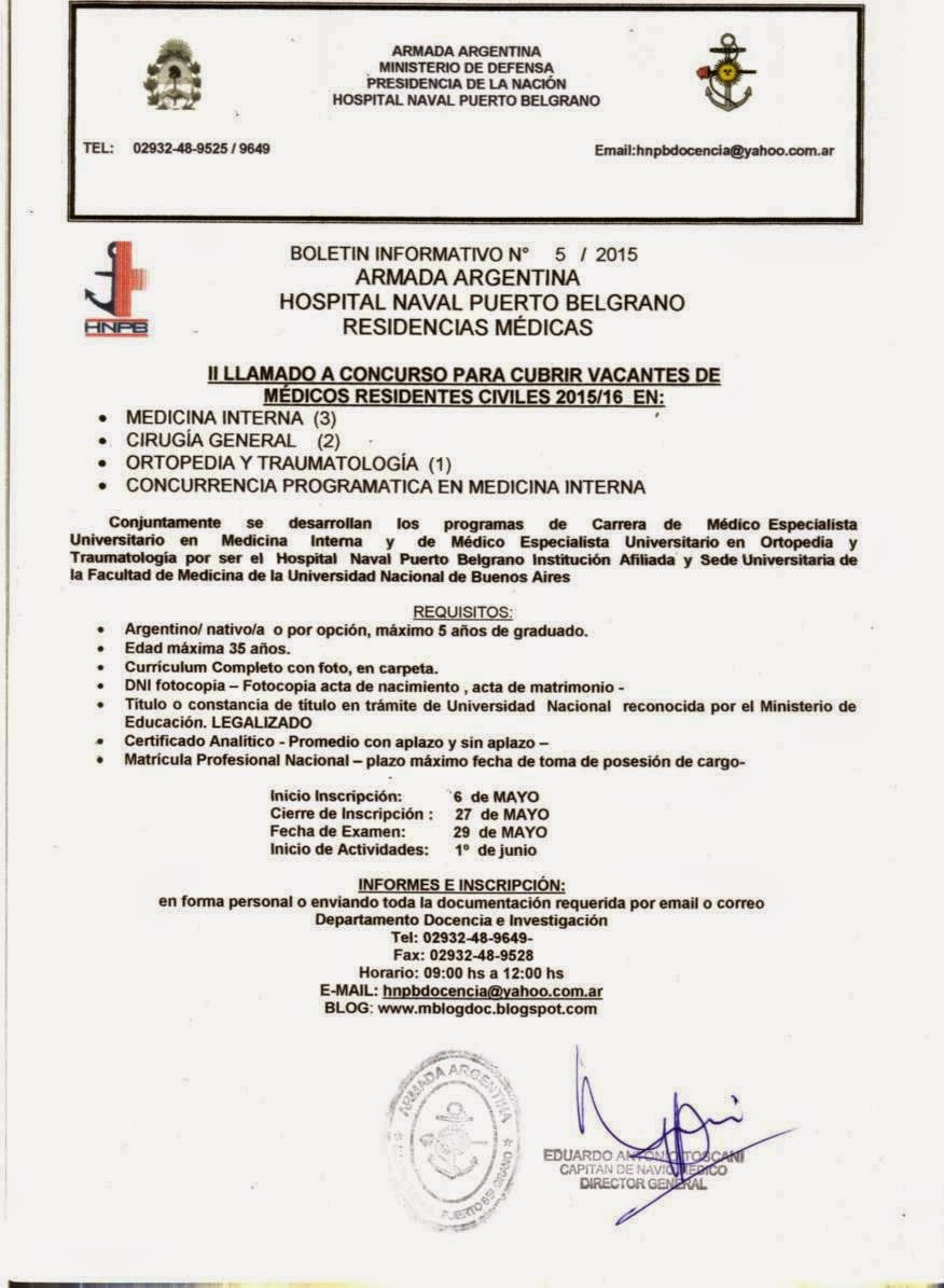 Perfecto Certificado De Nacimiento En Línea Trichy Colección de ...