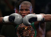 MAYWEATHER VS ORTIZ, MAYWEATHER VS ORTIZ FREE ONLINE COVERAGE, MAYWEATHER VS ORTIZ LIVE STREAMING, MAYWEATHER VS ORTIZ NEWS