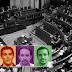 El Parlamento español inaugura una compleja e inédita legislatura