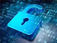 Safe Internet Loans