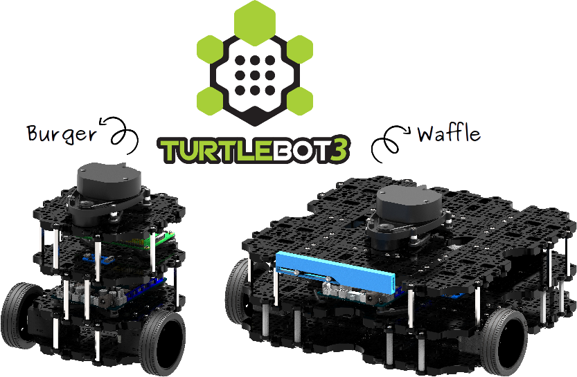 TurtleBot 3