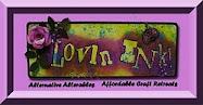 Lovin Ink