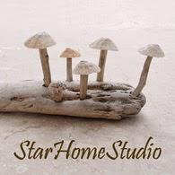 StarHomeStudio