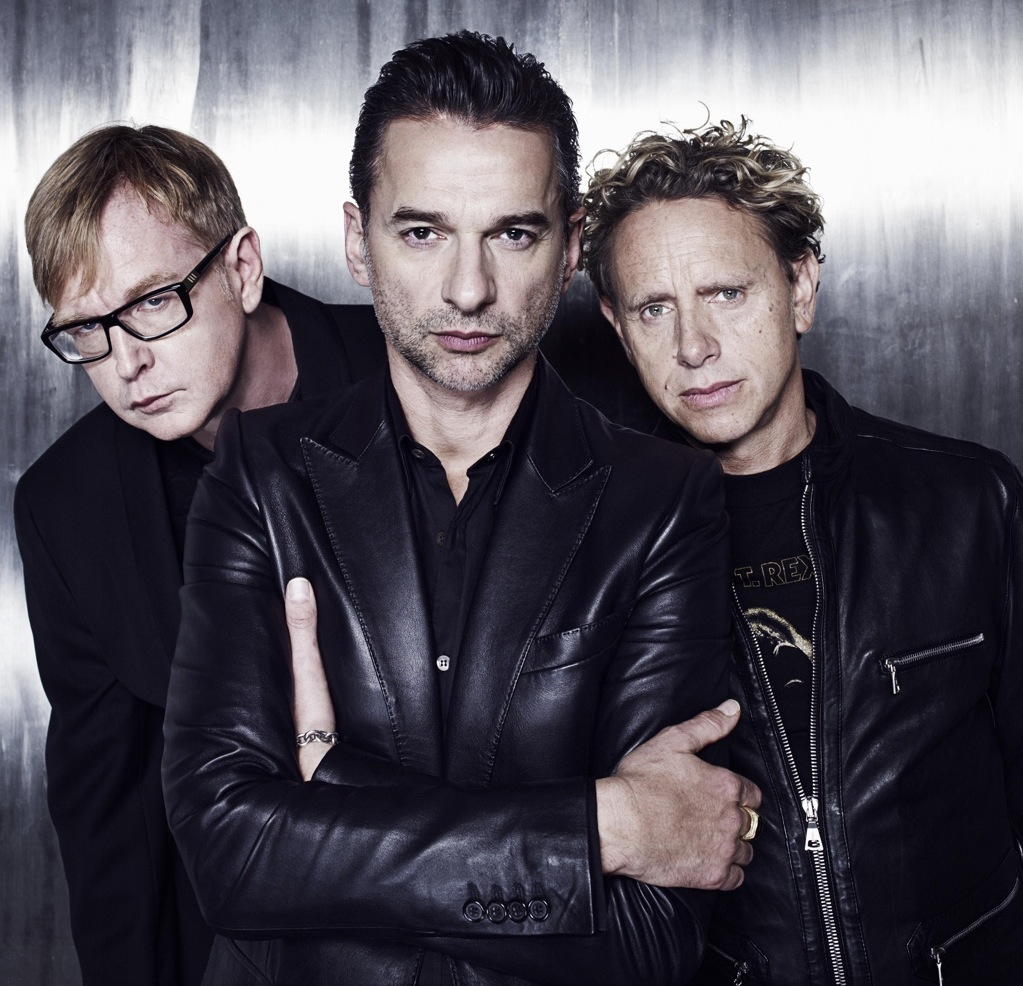 depeche mode prepara nuevo disco para noviembre pilingui 39 s music. Black Bedroom Furniture Sets. Home Design Ideas