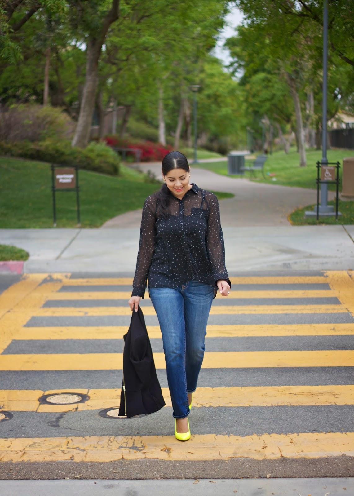 San Diego fashion blogger, san diego style blogger, san diego fashion bloggers, san diego #1 blogger