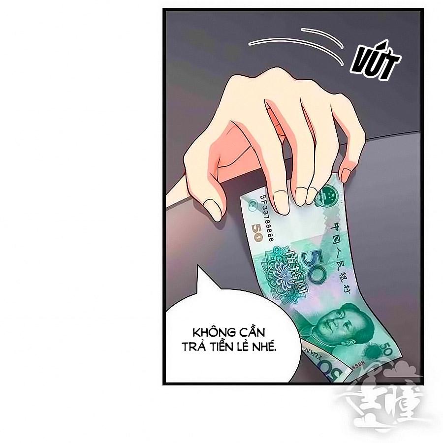 Chỉ Nhiễm Thành Hôn – Chap 93