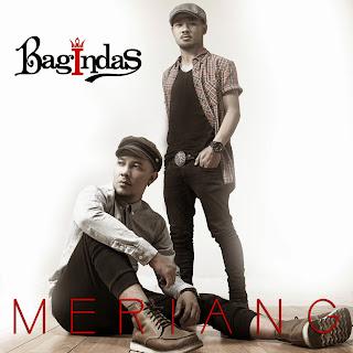 Bagindas - Meriang