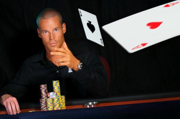 Recession gambling i love gambling t shirt