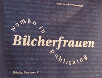 BcherFrauen &#169;Sistlau 2010
