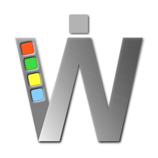 Winulator