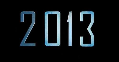Giden Yıl...