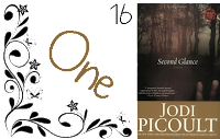 https://www.goodreads.com/author/show/7128.Jodi_Picoult?from_search=true&search_version=service