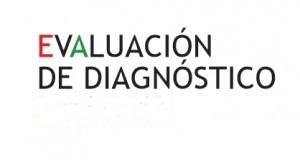 Pruebas de Evaluación de Diagnóstico