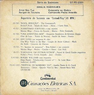 Amália Rodrigues - A Fabulosa (EP 1958) Am%25C3%25A1lia+Rodrigues+-+A+fabulosa+-+Contracapa
