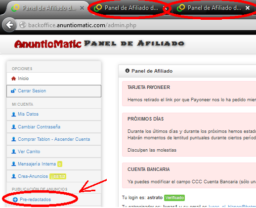 http://backoffice.anuntiomatic.com/registrar.php?patrocinador=astrato