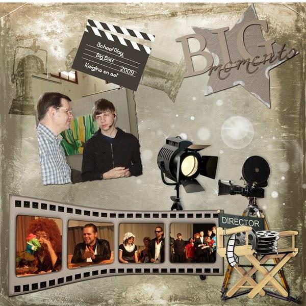 http://2.bp.blogspot.com/-SDDpM5OnJnE/VO3QImHk5yI/AAAAAAAANOU/4JjkwBmDNm0/s1600/W4EHSA_Movies_-_Page_5.jpg
