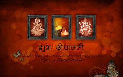 cool-diwali-greetings-wallpapers
